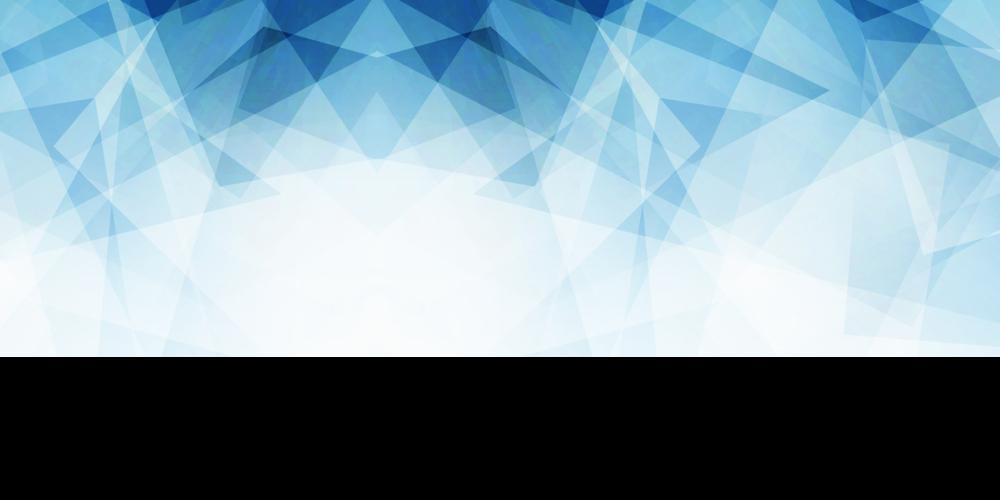 bg-12345