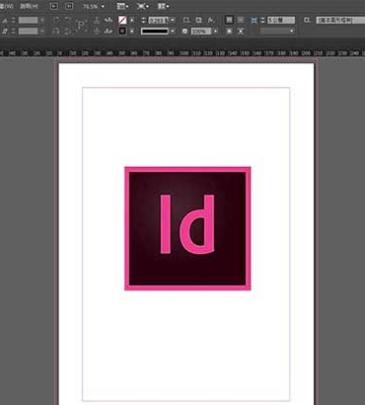設計好好玩 – Illustrator & Photoshop