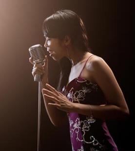昭和平成日文歌曲教唱