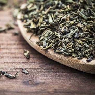 茶藝文化研習-B