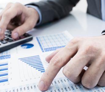 總體經濟分析法人ETF投資法