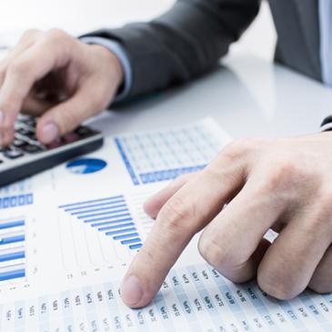 免看盤之法人總經操盤個股ETF投資法