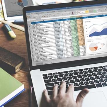 office 生活實用必學電腦技巧