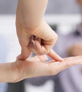 活用NLP身心強化助人技巧