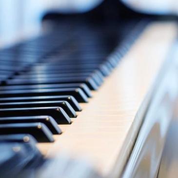 ●流行爵士鋼琴聰明學B