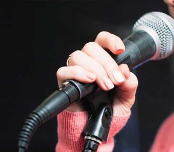 經典老歌(英日國台語)卡拉OK教唱