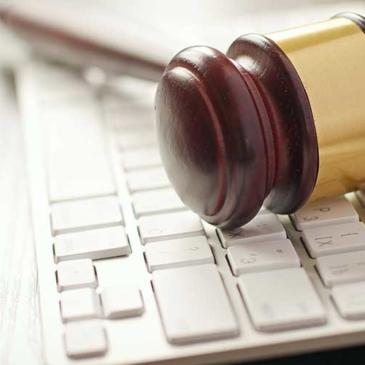 契約法逐條釋義與案例(二)