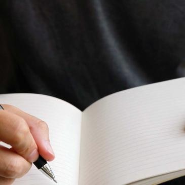 生活寫作,輕鬆上手