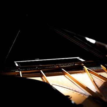 現代流行爵士鋼琴(入門2)