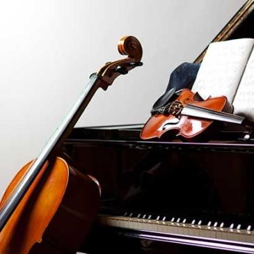 流行爵士鋼琴聰明學C