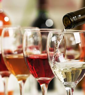 侍酒師觀點-葡萄酒入門基礎篇