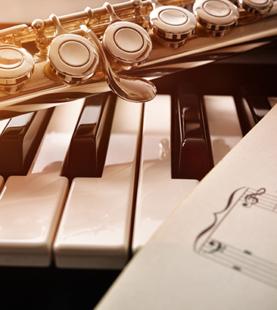 輕鬆學鋼琴與電子琴歌曲