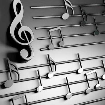 古典音樂賞析