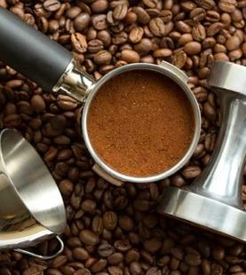 飲調咖啡職人創業實務
