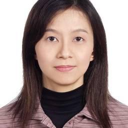 wei-ching